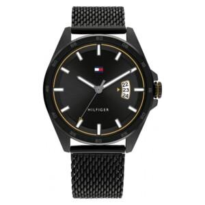Tommy Hilfiger Carter 1791913 - zegarek męski
