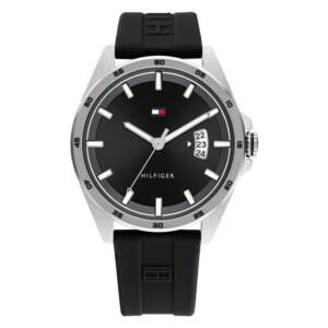 Tommy Hilfiger Carter 1791915 - zegarek męski