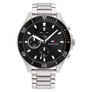 Tommy Hilfiger Larson 1791916 - zegarek męski