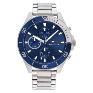 Tommy Hilfiger Larson 1791917 - zegarek męski