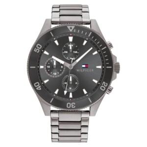 Tommy Hilfiger Larson 1791918 - zegarek męski