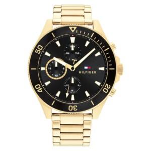 Tommy Hilfiger Larson 1791919 - zegarek męski