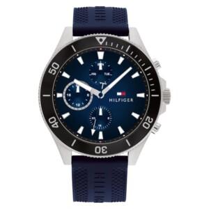 Tommy Hilfiger Larson 1791920 - zegarek męski