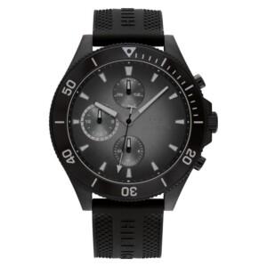 Tommy Hilfiger Larson 1791921 - zegarek męski