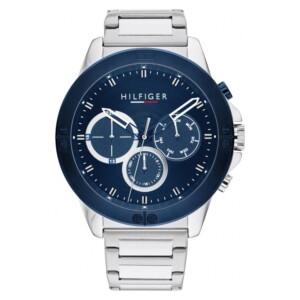 Tommy Hilfiger Harley Le 1791932 - zegarek męski