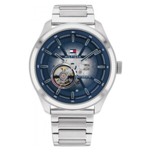 Tommy Hilfiger Oliver 1791939 - zegarek męski
