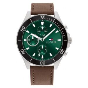 Tommy Hilfiger Larson 1791983 - zegarek męski