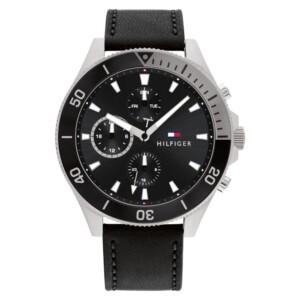 Tommy Hilfiger Larson 1791984 - zegarek męski