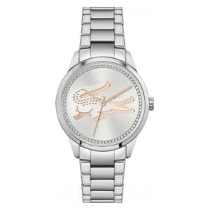 Lacoste LadyCroc 2001189 - zegarek damski