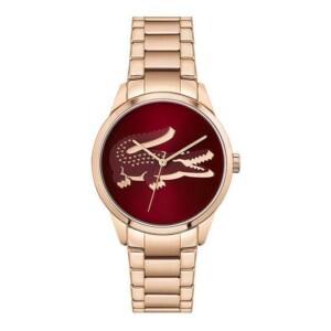 Lacoste LadyCroc 2001191 - zegarek damski