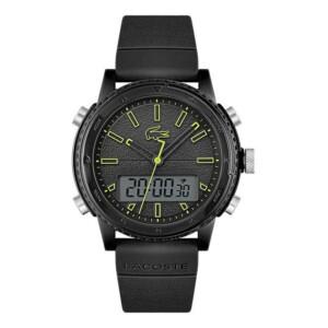 Lacoste Maui 2011076 - zegarek męski