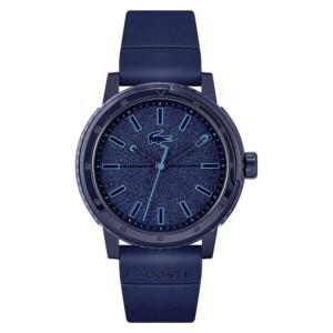 Lacoste Challenger 2011083 - zegarek męski