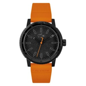 Lacoste Challenger 2011095 - zegarek męski