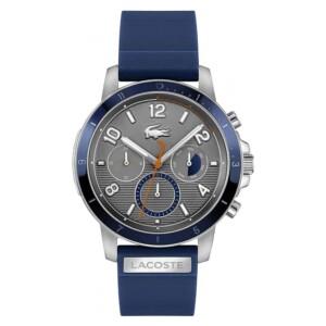 Lacoste Topspin 2011120 - zegarek męski