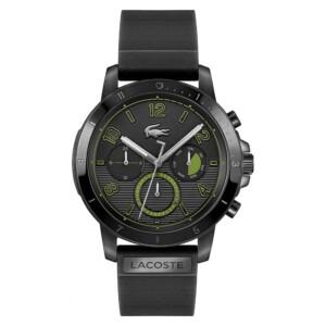 Lacoste Topspin 2011121 - zegarek męski