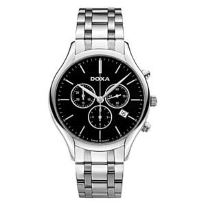 Doxa Challenge 218.10.101.10 - zegarek męski
