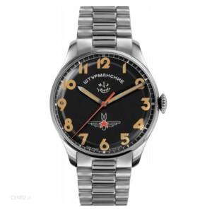 Sturmanskie Gagarin 2416-3805147B - zegarek męski