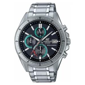 Casio Edifice EFS-S510D-1B - zegarek męski