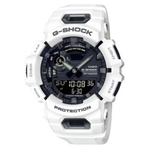 G-shock G-SQUAD GBA-900-7A - zegarek męski