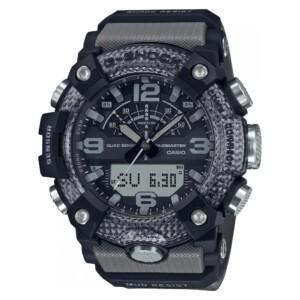 G-shock Mudmaster GG-B100-8a - zegarek męski