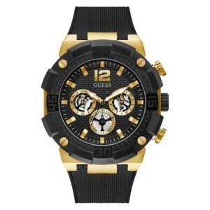 Guess Exposure GW0264G3 - zegarek męski