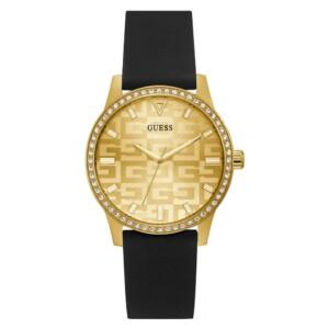 Guess Check GW0355L1 - zegarek damski