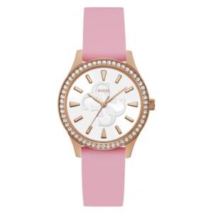 Guess Trend GW0359L3 - zegarek damski