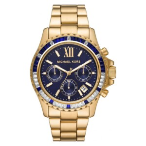 Michael Kors EVEREST MK6971 - zegarek damski