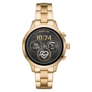 Michael Kors Access Runway MKT5045 - smartwatch damski
