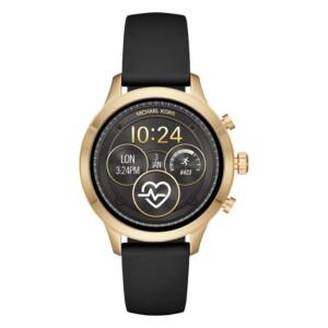 Michael Kors Access Runway MKT5053 - smartwatch damski