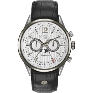 Roamer Superior Business Multifunction 508822401405