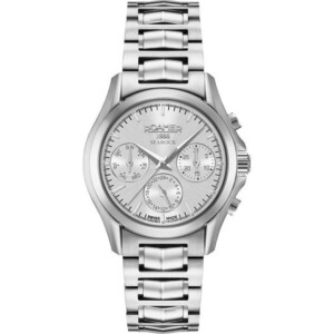 Roamer Searock Ladies Multifunction 203901411520