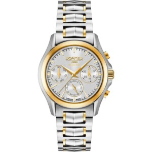 Roamer Searock Ladies Multifunction 203901471520