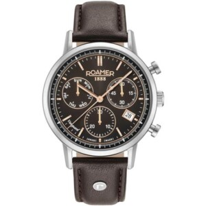Roamer Vanguard Chrono II 975819405509
