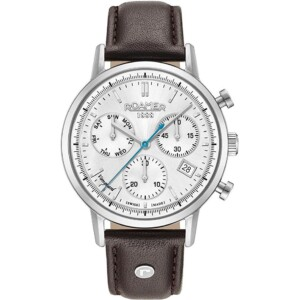 Roamer Vanguard Chrono II 975819411509