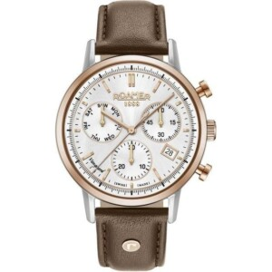 Roamer Vanguard Chrono II 975819491509