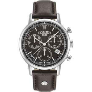 Roamer Vanguard Chrono II 975819415509
