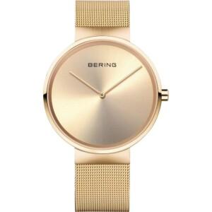Bering Classic 14539333