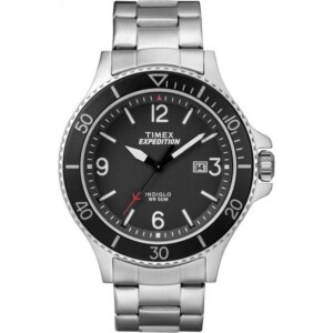 Timex Expedition TW4B10900