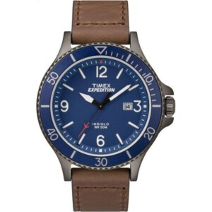 Timex Expedition TW4B10700