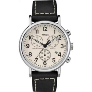 Timex Weekender TW2R42800