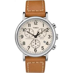 Timex Weekender TW2R42700