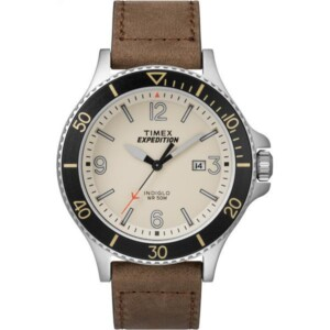 Timex Expedition TW4B10600