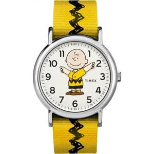 Timex Dziecięce TW2R41100