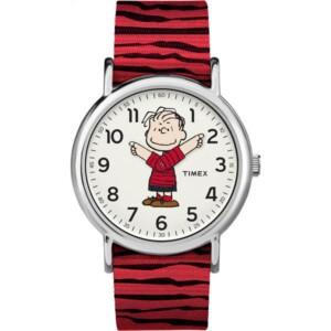 Timex Dziecięce TW2R41200