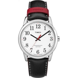 Timex Easy Reader TW2R40000