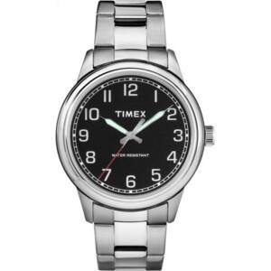 Timex New England TW2R36700