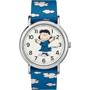 Timex Dziecięce TW2R41300