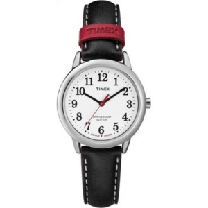 Timex Easy Reader TW2R40200