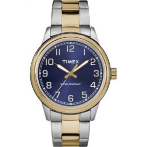 Timex New England TW2R36600